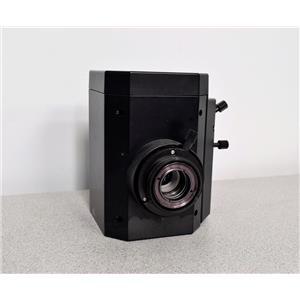 Olympus U-LH100HGAPO Fluorescence Mercury Light Source 100W Microscope Warranty