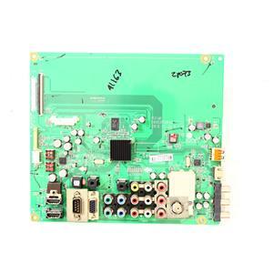 LG Z60PV220-UA AUSZZHR Main Board EBT61397497
