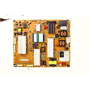 LG 47LV3700-UD AUSYLJR Power Supply EAY62169801