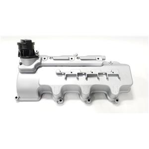 Mercedes W203 W211 W163 OEM Left Driver Side Engine Cylinder Head Valve Cover