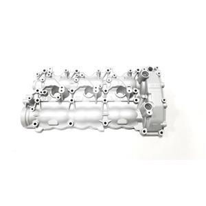 Mercedes Genuine OEM Left Driver Engine Cylinder Head Valve Cover 2760161305