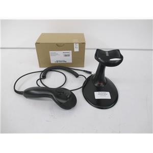 Honeywell MK9540-32A38 Honeywell MK9540-32A38 Barcode Scanner