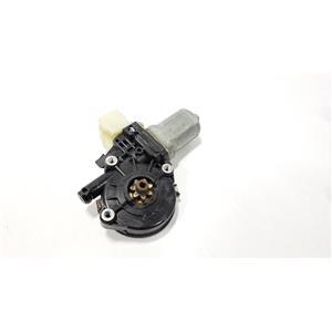Infiniti EX35 EX37 FX35 Q50 Q70 Driver Left Rear Door Window Motor 82731-1BA0A