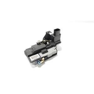 03-09 Volvo XC90 Passenger Right Rear Door Lock Actuator OEM 30663053
