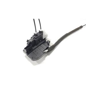 03-18 Infiniti FX35 FX45 Driver Left Rear Door Lock Actuator OEM 82501-CZ70A
