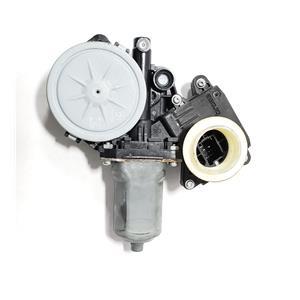 Lexus Toyota Genuine OEM Power Door Window Motor DENSO 85701-33010