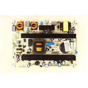 Dynex DX-40L261A12 Power Supply 153024