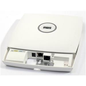 Cisco AIR-LAP1131AG-A-K9 Aironet 1131AG 802.11A/B/G Lightweight Wireless Access