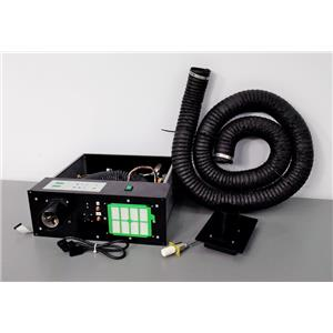 Pathway Live Cell Imaging CO2 & Temperature Environmental Control Unit Warranty