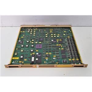 GE Logiq 700 Ultrasound 2129580-4F Video Processor 3 Board Warranty