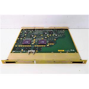 GE Logiq 700 Ultrasound 2128879 Rev A Digital Signal Processor Board Warranty