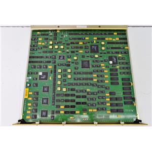 GE Logiq 700 Ultrasound 2282917 Rev A Graphics Processor Board Warranty
