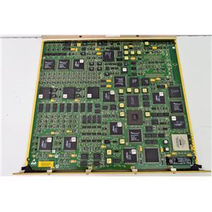 GE Logiq 700 Ultrasound 2219653 Rev B Digital Graphics Board Warranty