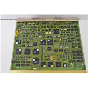 GE Logiq 700 Ultrasound 2208623 Rev D CALM 2 Gate Array Board Warranty