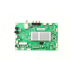 INSIGNIA NS-39DR510NA17  MAIN BOARD 756TXGCC0QK0010