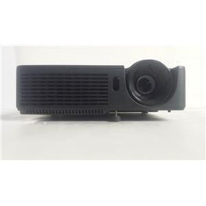INFOCUS IN114 DLP PROJECTOR (1080 LAMP HOURS USED)