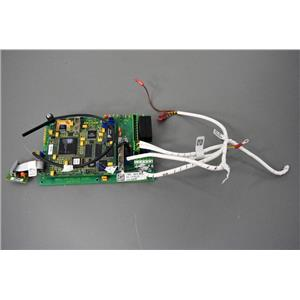 Bruker LC-NMR BMSO Controller Board H5P3213C & Ethernet Board H6P3193B Warranty