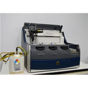 Leica / Vision Biosystems Bond-Max Automated IHC/ISH Slide Stainer