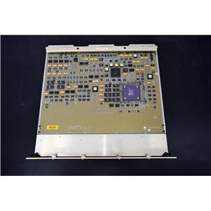 GE Logiq 700 Digital Ultrasound 2155787 Rev B Scan Sequencer 2 Board Warranty