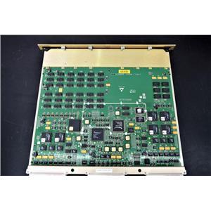 GE Logiq 700 Digital Ultrasound 2282915 Rev B  CINE2_1 Memory  Board Warranty