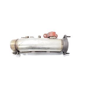 BMW E70 X5 Diesel Exhaust Pipe 18307808016 M57N2 Engine 3.0L GENUINE OEM