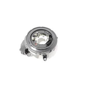 BMW X1 X5 X6 M3 3 Series Steering Column Clock Spring 61319122509 OEM
