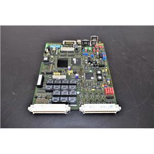Sartorius GMUX-16 Analyzer System Board SMA DFC4-02 Ver. G1 with Warranty