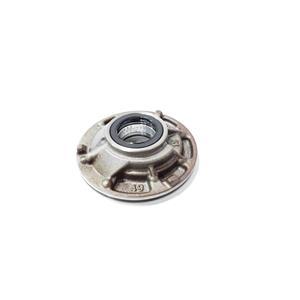 Infiniti Nissan Transmission Front Oil Pump Gear 31340-1XJ0D OEM