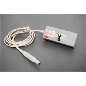 Ultrasound Probe Transducer UST-953P-5 for Aloka SSD-340 Ultrasound Warranty