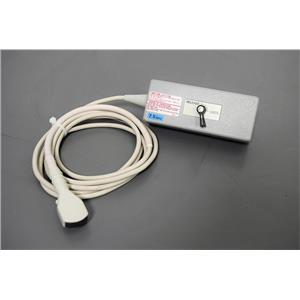 Ultrasound Probe Transducer UST-957-7.5 for Aloka SSD-340 Ultrasound Warranty