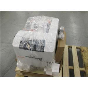 RICOH 407773 Ricoh SP C440DN Color Laser Printer 42ppm -M257-17 - NOB