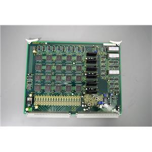 Aloka SSD-340 Ultrasound EP-2747 PCB Board Warranty