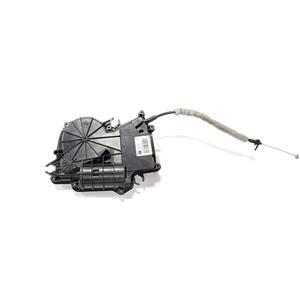 BMW 535i 550i Rear Truck Lid Latch Lock Actuator 51247155158 51247330648 OEM