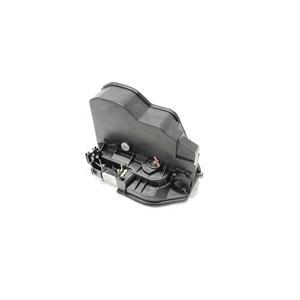 BMW X1 X3 X5 Left Rear Door Lock Actuator 51227167075 51227167069 OEM