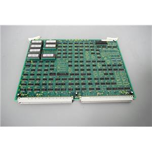 Aloka SSD-340 Ultrasound EP-2944C PCB Board Warranty