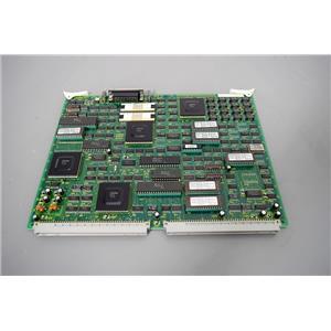 Aloka SSD-340 Ultrasound EP-2943B PCB Board Warranty