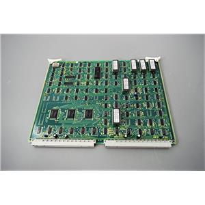 Aloka SSD-340 Ultrasound EP-2750D PCB Board Warranty