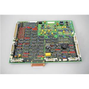 Aloka SSD-340 Ultrasound EP-2941C PCB Board Warranty