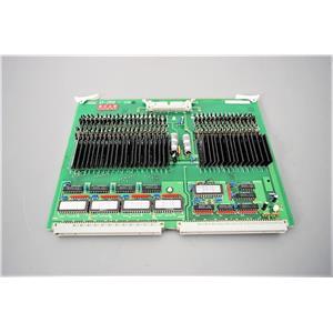Aloka SSD-340 Ultrasound EP-2950 Power Board Warranty
