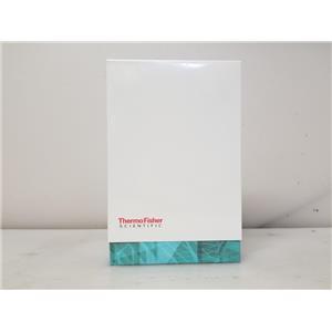 Thermo Scientific GeneMapper Software 5 4475048