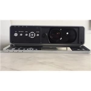PANASONIC PT-FW300 LCD PROJECTOR