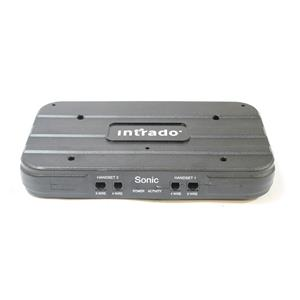 Intrado Sonic 911 Answering Public Safety System 220P000080-401