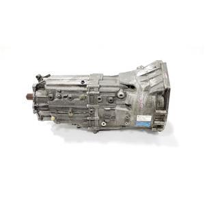 BMW E90 E91 E92 E60 E61 6 Speed Manual Transmission Gearbox GS6-53BZ 23007565216