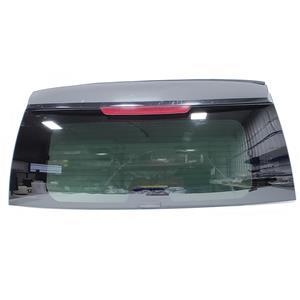 GM Chevy GMC Cadillac Liftgate Back Window Glass 25916024 Genuine OEM