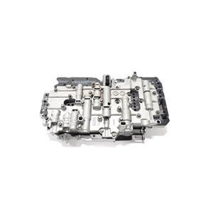 Toyota AISIN A340 Transmission Valve Body 8938 Casting REBUILT Genuine OEM