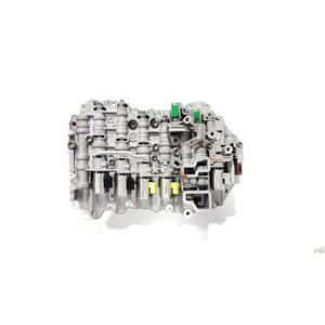 VW Tiguan AWD Transmission Valve Body Assembly 09M JVZ 6 Speed Auto GENUINE OEM