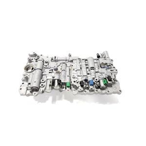 Scion Toyota Subaru Transmission Valve Body SU00304328 GENUINE AISIN 8840 OEM