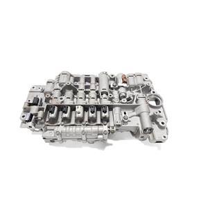Porsche Cayenne Transmission Valve Body Tiptronic AISIN 8860 GENUINE OEM