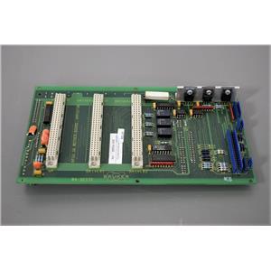 Bruker BPSU36 MotherBoard H4P2573B for Bruker LC Micro Bay BPSU Warranty