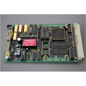 Bruker BPSU36 TSPEC1B PCB Board 0571-1525 for Bruker LC Micro Bay BPSU Warranty